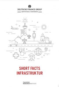 shortfacts