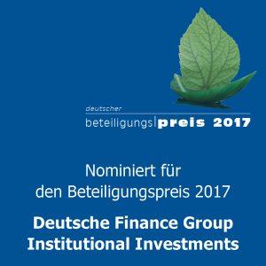 banner_nomminiert_beteiligungspreis_2017_deutsche_finance_300dpi