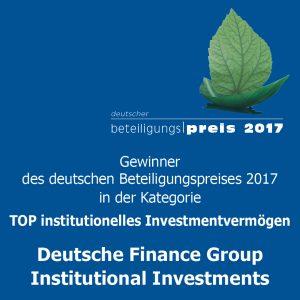 gewinner_beteiligungspreis_2017_deutsche_finance_300dpi
