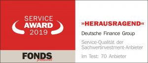 deutsche-finance-group_2019_querformat