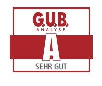 gub_a