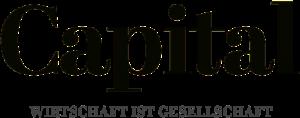 capital_logo_2x-1
