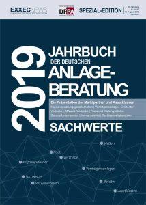 epaper_jahrbuch_2019