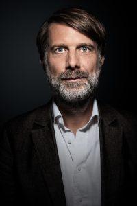 dr-_sven_neubauer