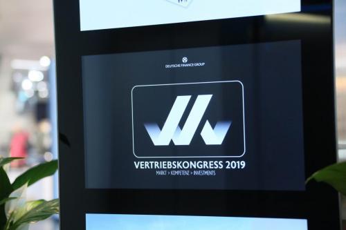 1002 DFG Vertriebskongress 2019