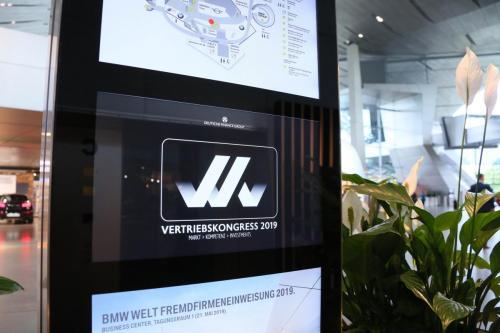 1003 DFG Vertriebskongress 2019