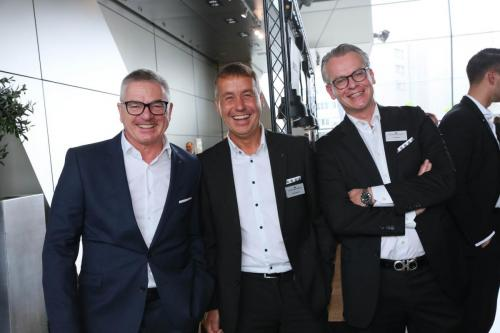 1022 DFG Vertriebskongress 2019