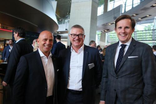 1050 DFG Vertriebskongress 2019