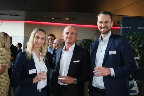 1057 DFG Vertriebskongress 2019